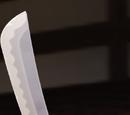 Samurai Demo