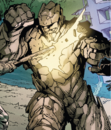Jason (Inhuman) (Earth-616) from Uncanny Inhumans Vol 1 1 001.png