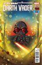 Darth Vader Vol 1 13 Mile High Comics Variant.jpg