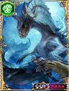 MHRoC-Lagiacrus Card 001.jpg
