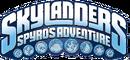 SpyrosAdventureLogo.png