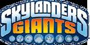 GiantsLogo.png
