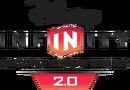 Infinity20Logo.png