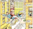 Action Comics Vol 1 285/Images