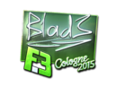 Csgo-col2015-sig b1ad3 foil large.png