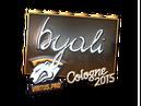 Csgo-col2015-sig byali foil large.png