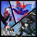 Spider-Men (Earth-TRN461) 068.jpg