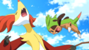 Clemont Chespin Tackle.png