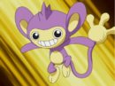 Dawn Aipom.png