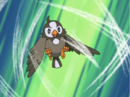 Ash Starly Whirlwind.png