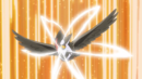 Ash Staraptor Aerial Ace.png