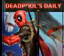 Deadpool's Daily