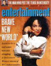 Entertainment-Weekly US 1991-04-12.jpg