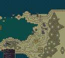 Urkan Region