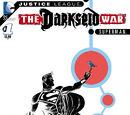 Justice League: Darkseid War: Superman Vol 1 1