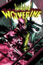 All-New Wolverine Vol 1 2 Lopez Variant Textless.jpg