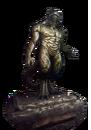 Vran statue.png