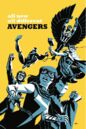 All-New, All-Different Avengers Vol 1 5 Cho Variant Textless.jpg