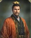 Liu Bei 2 (1MROTKS).jpg