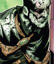 Eye of Agamakko from Doctor Strange Vol 4 2 001.jpg