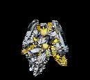 ID:1616 ライトマシナメガノウン