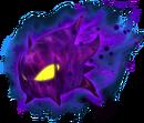 Purple-Wisp.png