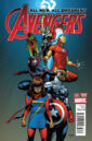 All-New, All-Different Avengers Vol 1 1 Asrar Variant.jpg