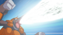 Trainer Rhyperior Flash Cannon.png