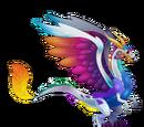 Dragón Maravilla