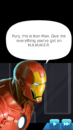 Avengers Tower, Attacked! Outro001.png