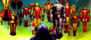 Iron Man Armor from New Avengers Annual Vol 1 1 001.jpg