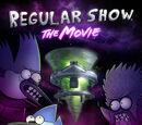 Un show más: La película