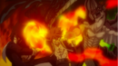 The double Iron Fist of Fire Dragon.png