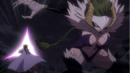 Erza struck by Etherious Kyôka.png