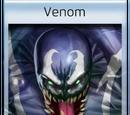 Chapter 3 - Venom