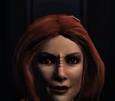 Bajoraner