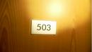Room503 2.png