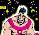 Umbra (Earth-616)