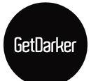 GetDarker