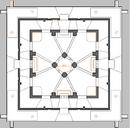 D64TC MAP11 map.png