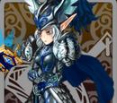 Knight Ari