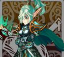 Knight Roi