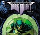 Batman: Legends of the Dark Knight Vol. 5 (Collected)