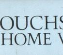 Touchstone Home Entertainment