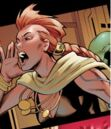 Janis Jones (Earth-69413) from Future Imperfect Vol 1 1 001.jpg