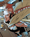 Janis Jones (Earth-69413) from Future Imperfect Vol 1 1 002.png