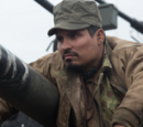 Characters played by Michael Peña
