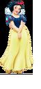 Snow white transparent.png