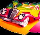 Rockin' Roadster