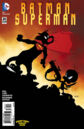 Batman Superman Vol 1 26 Looney Tunes Variant.jpg